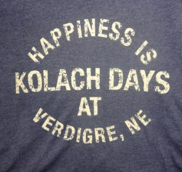 happinessiskolachdaysfront