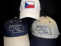 Kolach Days Hats - $12.00