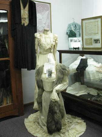 museumpics 003