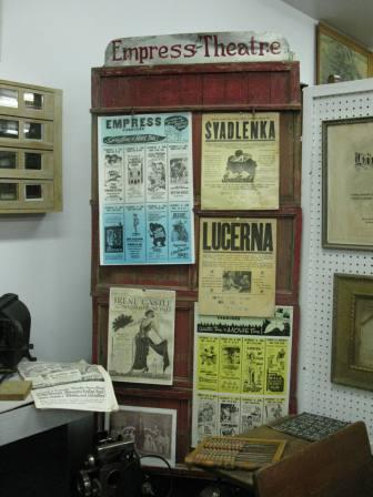 museumpics 004