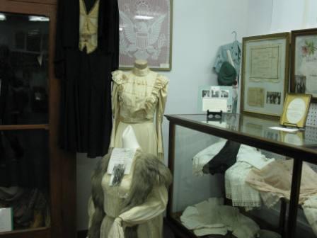 museumpics 022