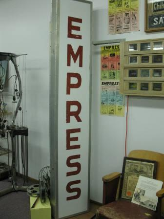museumpics 027
