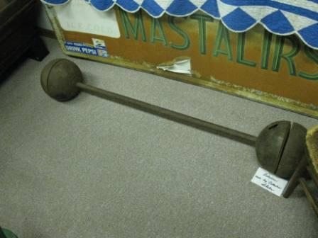museumpics 032