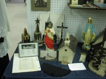 museumpics 037