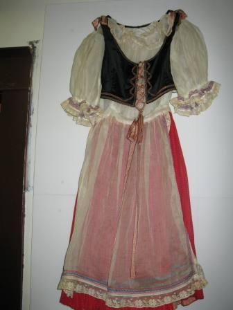 museumpics 038