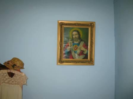 museumpics 039