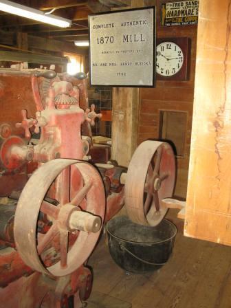 museumpics 069