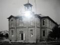 museumhistorypics 002
