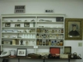 museumpics 010