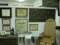museumpics 011