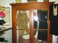 museumpics 021