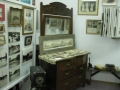 museumpics 023