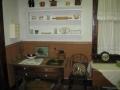 museumpics 047