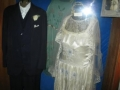 museumpics 052