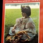 Czech Culture (soft cover) - $12.00