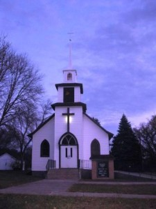 lutheranchurch